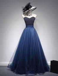 elegant prom dresses 2017 off the shoulder ruffle black champagne