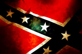 Confederate Flag Buy Confederate Flag Fails To Fly On Memorial Day Due To U201dbad Phone