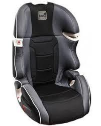 siege auto diono monterey 2 diono monterey 2 isofix la silla de auto diono monterey 2 es un