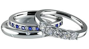 Women Wedding Rings by Diamond Ring Buying Guide Jewelry Guides