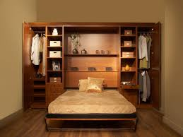 Closet Bed Frame Murphy Beds Ikea Furniture Great Murphy Bed Desk Combination
