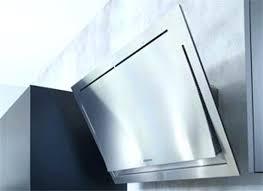 hotte cuisine suspendue hotte de cuisine suspendue hottes aspirantes et filtres
