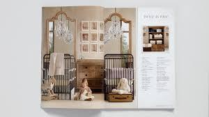 Home Design Restoration California Character Rh Baby U0026 Child