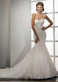 italian wedding dresses wedding dresses in italy wedding dresses