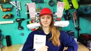 highlights from simone giertz u0027s reddit ama on march 3 2017 tested