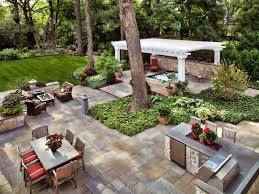 family friendly backyard retreat bob hursthouse hgtv
