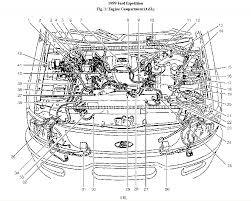 diagrams 544700 jaguar mark x wiring diagram u2013 jaguar wiring