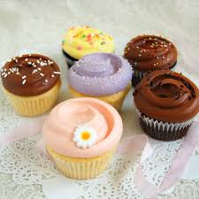 magnoliabakeryonline com cupcakes menu online