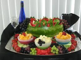Pinterest Graduation Ideas by Best Graduation Party Menu Sutter Graduation Party Catering By