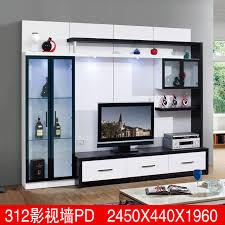 design tv rack tv display cabinet living room childcarepartnerships org