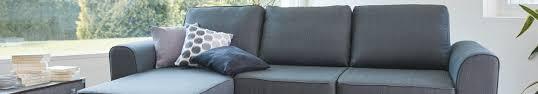 conforama ch canapé canapé tissu canapés en tissu pas chers pour votre salon conforama