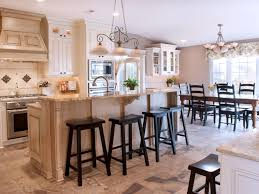 10x10 kitchen layout with island 10x10 kitchen floor plans small galley kitchen remodel before and