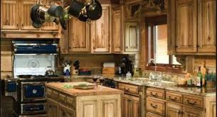hypnotizing design french country kitchen decorating ideas tags