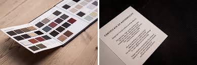 Traditional Wedding Albums Jorgensen Wedding Album Design