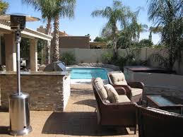 relaxing kierland home wifi pool puttinggreen bbq homeaway
