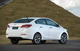Fabuloso Hyundai lança versão Ocean para HB20 e HB20S - AUTO ESPORTE | Notícias @RJ98