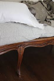 192 best ticking furniture images on pinterest home ticking