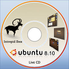 Live CD Ubuntu