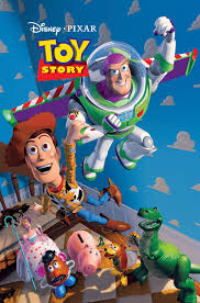 toy story movie tv listings schedule tvguide