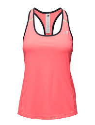 new new balance women sports tops collection by designer shop