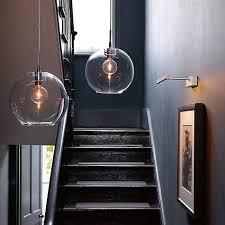 Living Room Pendant Lights Best 25 Living Room Lighting Ideas On Pinterest Living Room