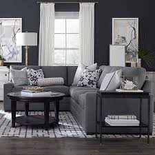 a sectional sofa collection with something for everyone