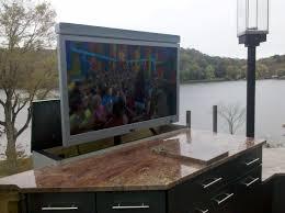 kitchen outdoor kitchen show good home design luxury in outdoor