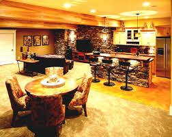 online basement designer design ideas plans finish floor photo of