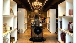 upscale home decor stores upscale home decor stores luxury home decor online shopping