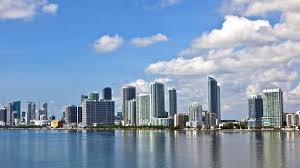 retail sales in downtown miami forecast for strong growth miami