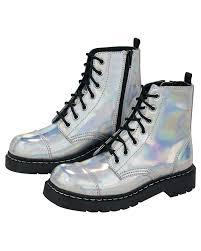 buy boots australia boots buy australia tragic beautiful