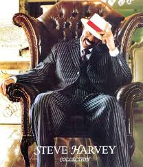 steve harvey perfect hair collection steve harvey suit collection google search sunday suits style