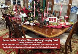 100 home decor stores st louis mo home second sitting