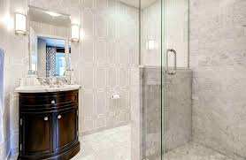 bathroom design archives denver interior design beautiful habitat