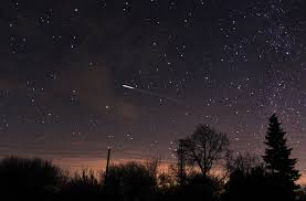 when is the geminids meteor shower 2017 how to see it and when