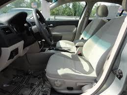 seat covers ford fusion 2008 ford fusion seat covers velcromag