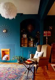 1008 best 3 color u0026 eclecticism images on pinterest artworks
