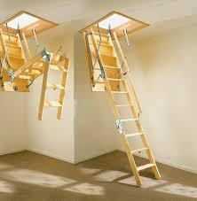 get best from attic ladders melbourne attic ladder attic