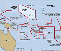marshall islands history geography britannica com