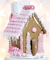 31 amazing gingerbread house ideas shari s berries