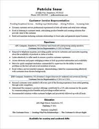 Sample Entry Level Customer Service Resume by Customer Service Resume Template Adsbygoogle U003d Window