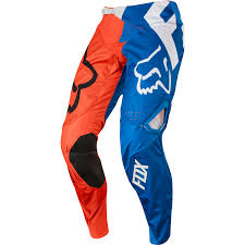 fox motocross gear for men ryan dungey fox racing pro moto official foxracing com