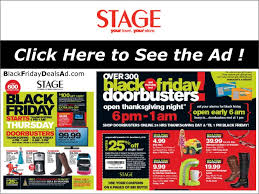 bealls stage stores 2017 black friday deals ad black friday 2017