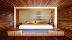japanese bedroom design for small space youtube