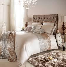white and rose gold duvet home design ideas