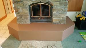 fireplace safety gate fireplace design and ideas