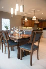 kitchen design calgary interiors