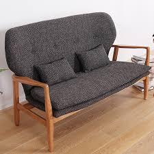 scandinavian sofa sofa