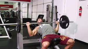Chest Workout With Dumbbells At Home Without Bench The 15 Best Chest Exercises Men U0027s Health