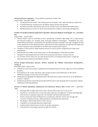 clinical manager resume mdstipe manager resume 4 29 2015